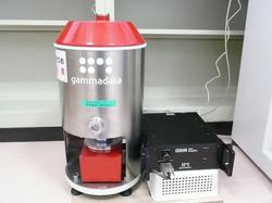 放射能測定器.JPG
