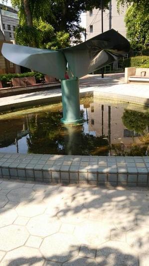 狸穴公園1.jpgのサムネール画像