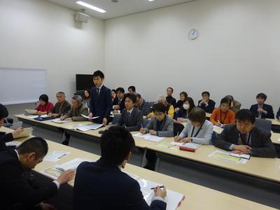 20180208羽田飛行交渉(参院).JPG