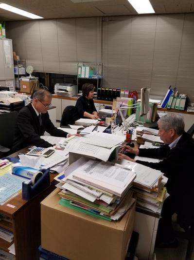20180223予算委員会準備控え室.jpg